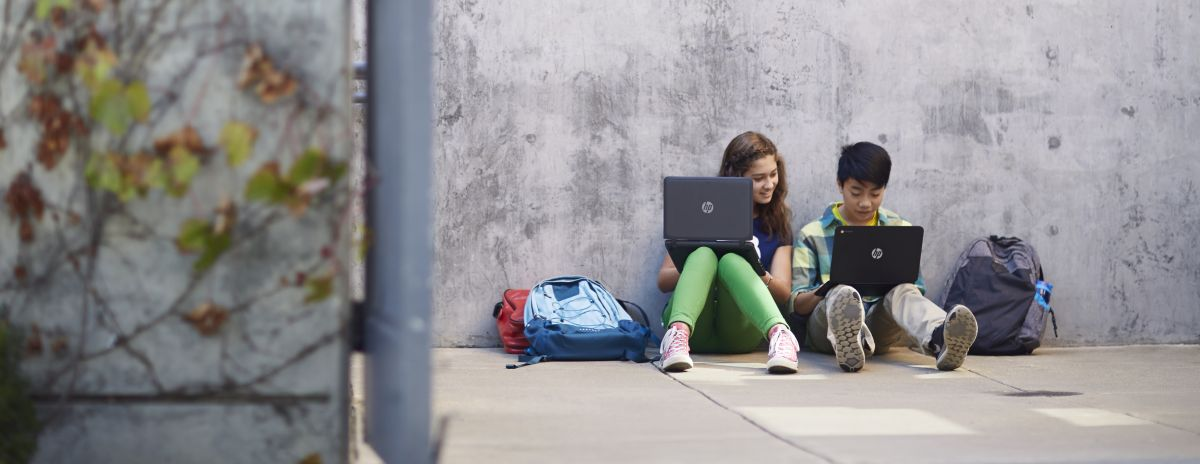 Apps in the classroom - An epic list of the only ones your child will ever need