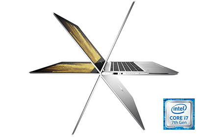 HP EliteBook x360 (Tiled)