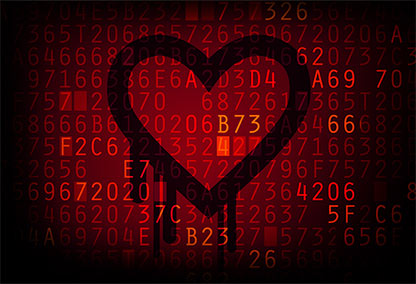 Cyber security: the crime threat no business can ignore (Tiled)