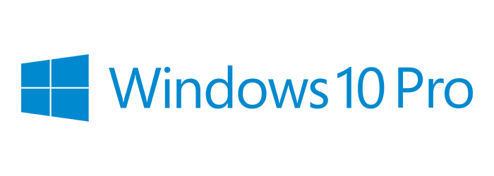 10 reasons SMBs should upgrade to Windows 10 (Desktop)