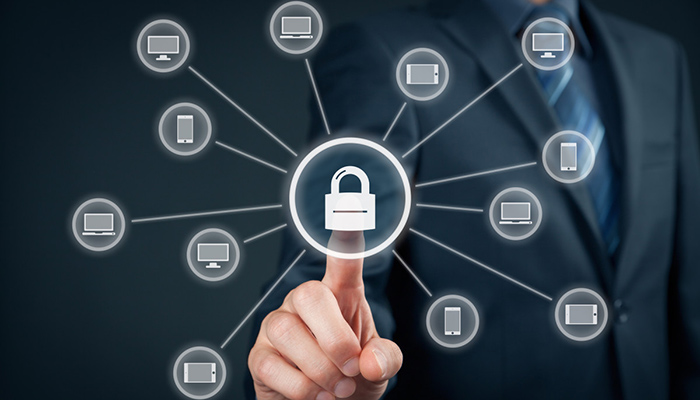 7 tips to improve your everyday PC security habits (Desktop)
