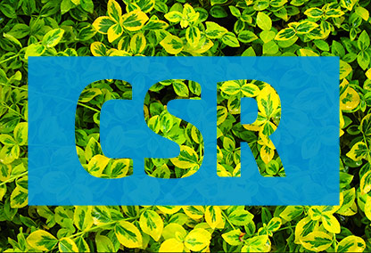 Why corporate social responsibility (CSR) isn't just for big business (Tiled)