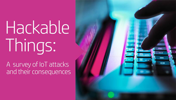 IoT attacks and their consequences (Desktop)