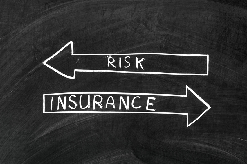 schema craie risk insurance