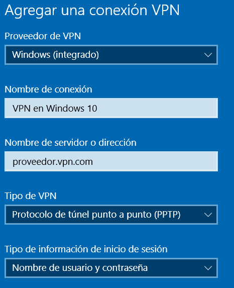 VPN_Windows10_2.jpg