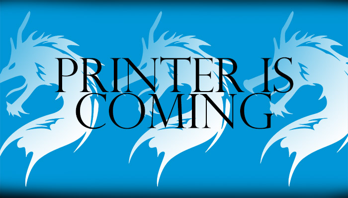5 Game of Thrones quotes about printer security (Desktop)