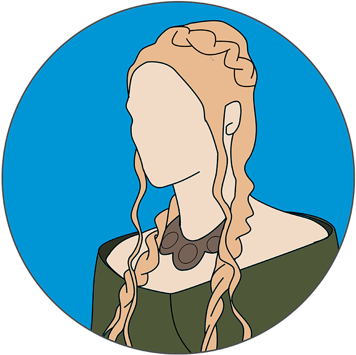 cersei-silhouette-game-of-thrones
