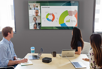 Watch what's going to change your meeting room forever (Tiled)