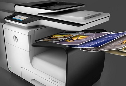 PageWide y OfficeJet Pro, ¿qué las diferencia? (Tiled)