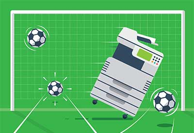 5 lessons IT security can learn from football (Tiled)