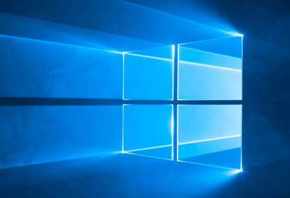 Windows 10 Creators Update, novedades (Tiled)