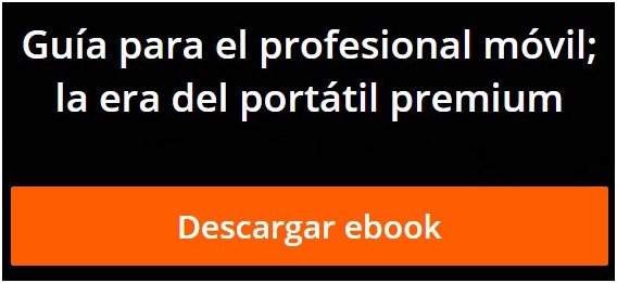ebook profesional movil.jpg
