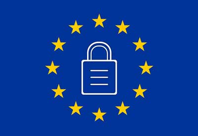 The Essential GDPR IT Checklist (Tiled)