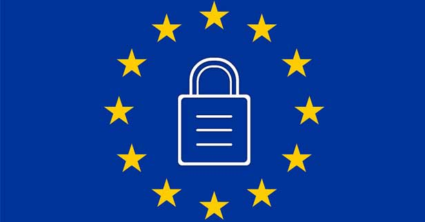The Essential GDPR IT Checklist (Desktop)