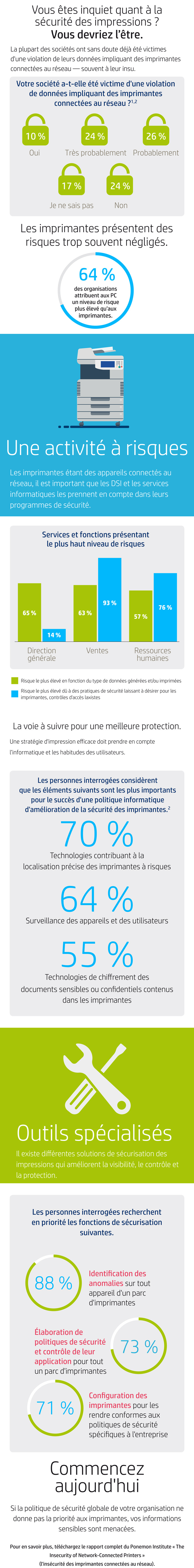 part2_AMENDED2-HP10020_Printer-Security_Infographic_11.jpg