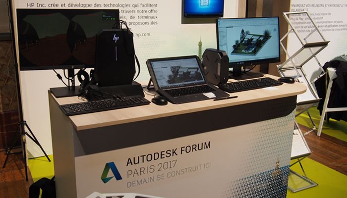 zbook x2 HP Autodesk forum