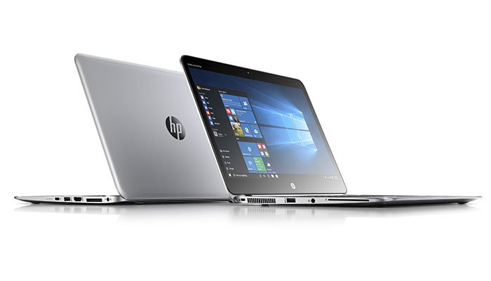 HP-EliteBook-1040