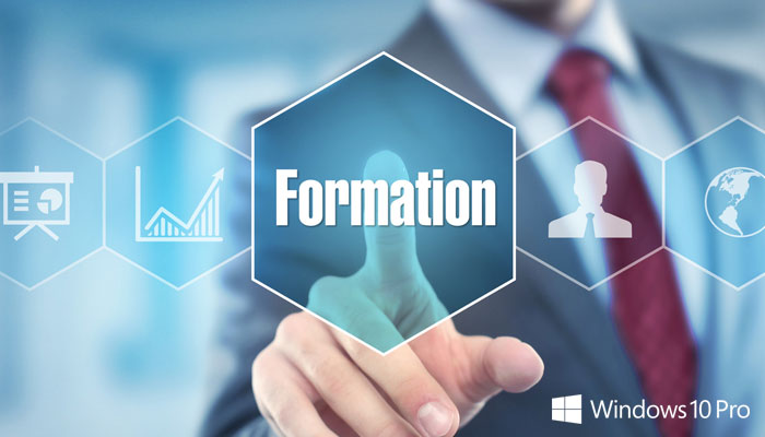 Transition numérique : l'importance de la formation (Desktop)