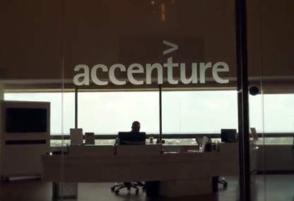 How DaaS helped Accenture save more than just time (Tiled)