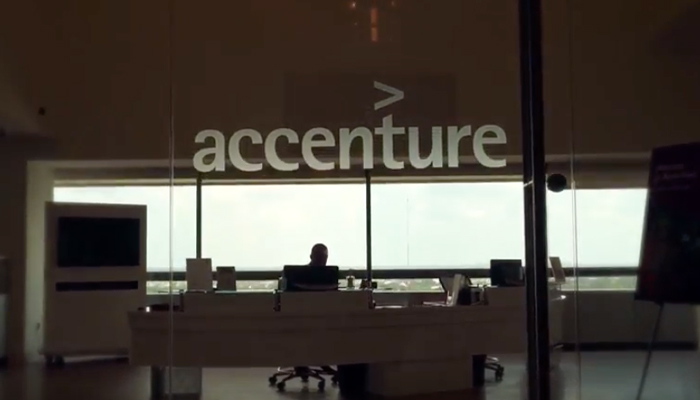 How DaaS helped Accenture save more than just time (Desktop)