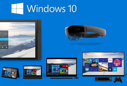 Windows 10 Spring Creators Update, novedades (Tiled)