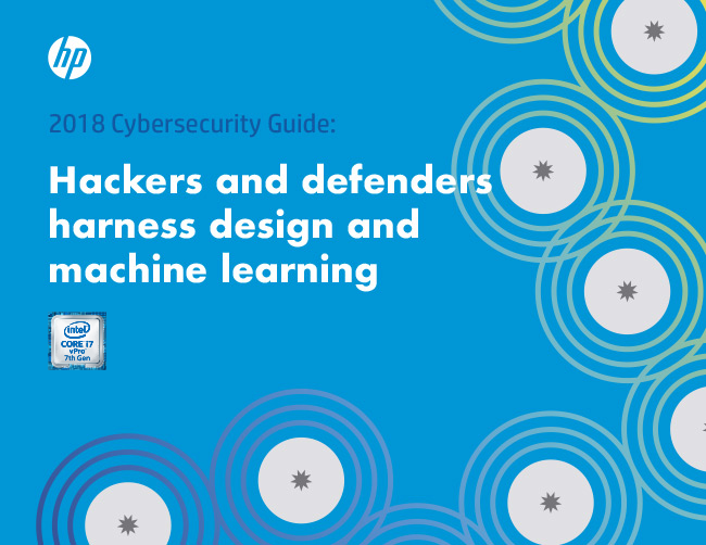 Essential eGuide for debunking cybersecurity myths (Desktop)