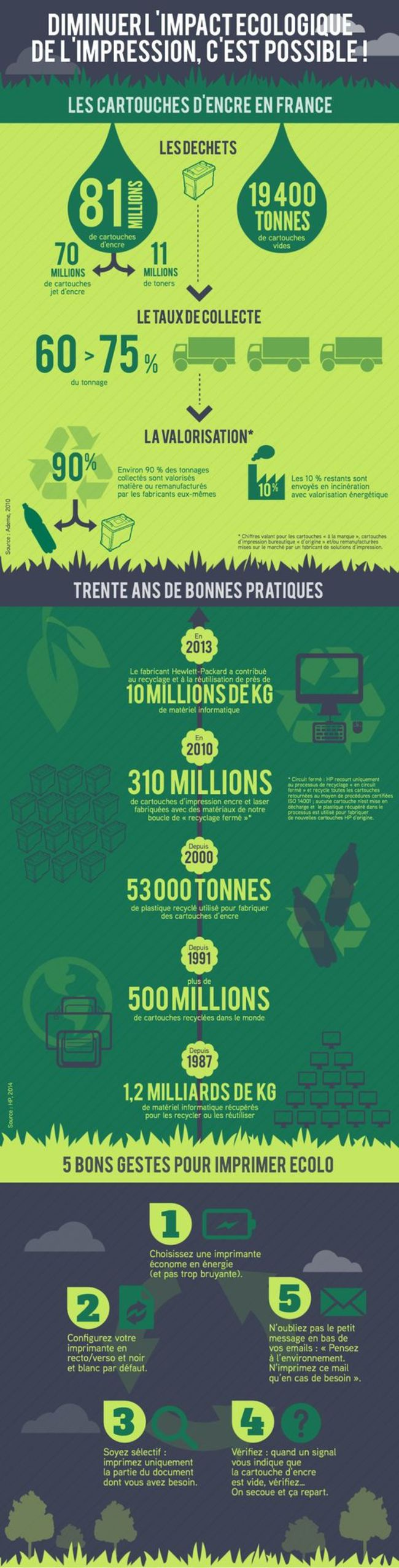 French infographic full.jpg